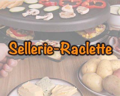 Sellerie-Raclette